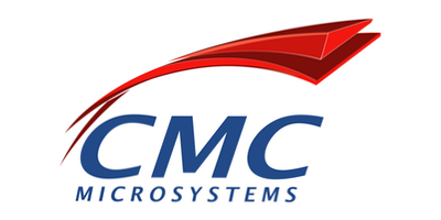 Canadian Microelectronics Corporation
